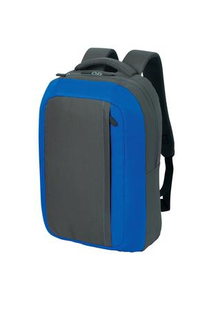 Port Authority Computer Daypack. BG201
