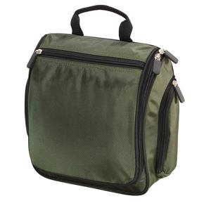 Port Authority Hanging Toiletry Kit. BG700