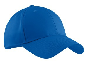 Port Authority Easy Care Cap. C608