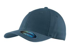 Port Authority Flexfit GarmentWashed Cap. C809