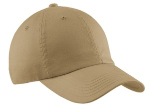 Port Authority Portflex Unstructured Cap.  C861