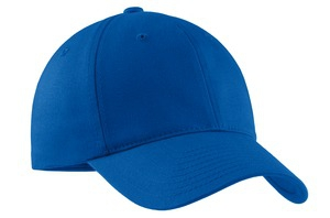 Port Authority Portflex Structured Cap.  C879