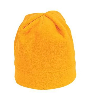 Port Authority RTek Stretch Fleece Beanie.  C900