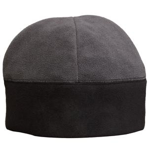 Port Authority Fleece Beanie. C918