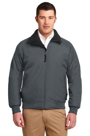 Port Authority Challenger Jacket. J754