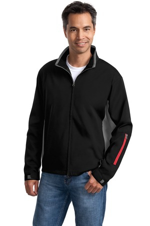 Port Authority MRX Jacket.  J765