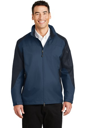 Port Authority Endeavor Jacket. J768