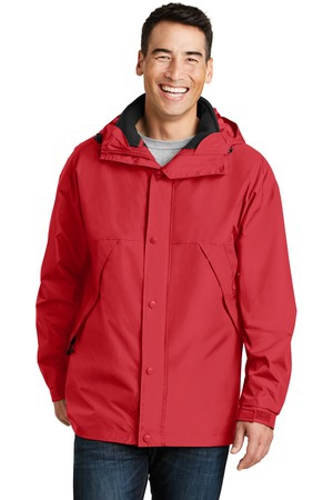 Port Authority 3in1 Jacket. J777
