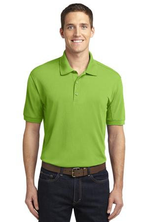 Port Authority 5in1 Performance Pique Polo. K567