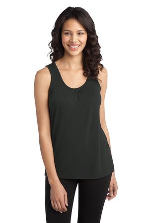 Port Authority Ladies Concept Tank. L546