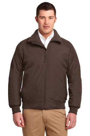 Port Authority Tall Challenger Jacket. TLJ754