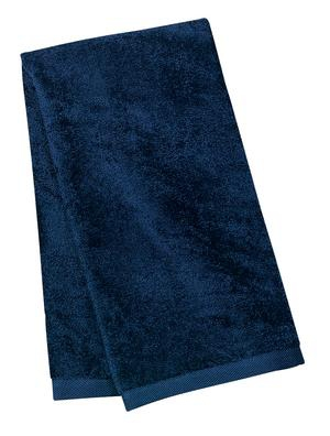 Port Authority Sport Towel.  TW52