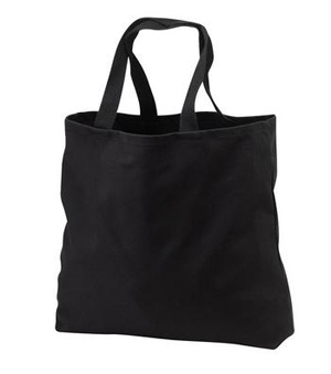 Port & Company  Convention Tote.  B050