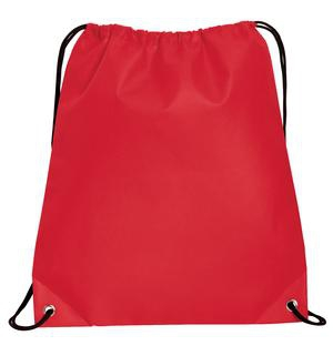 Port & Company  Polypropylene Cinch Pack. B157