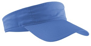 Port & Company  Fashion Visor.  CP45