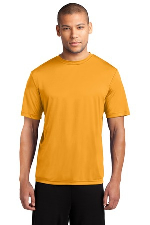 Port & Company Essential Performance Tee. PC380