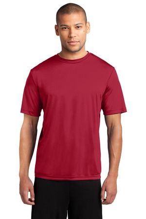 Port & Company Performance Tee. PC380