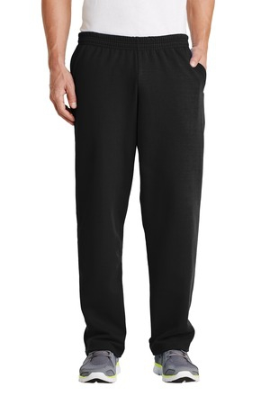Port & Company  Classic Sweatpant with Pockets. PC78P