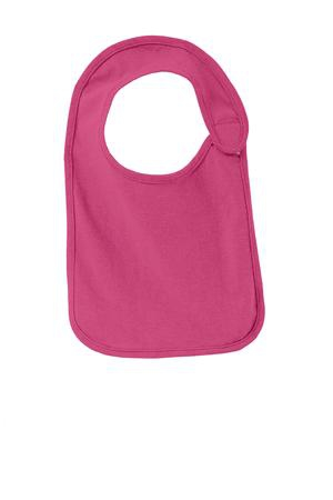 Precious Cargo Infant Jersey Bib. CAR30