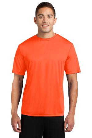 SportTek PosiCharge Competitor Tee. ST350