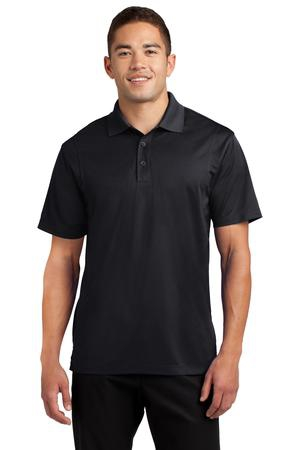 SportTek Tall Micropique SportWick Polo. TST650