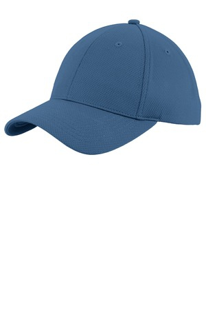 SportTek Youth PosiCharge RacerMesh Cap. YSTC26