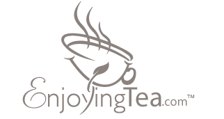 EnjoyingTea.com